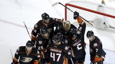 Blackhawks, Ducks try to close out series on road...: Blackhawks, Ducks try to close out series on road… #ChicagoBlackhawks