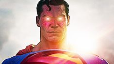 SUICIDE SQUAD Kill the Justice League Game Trailer (2022) PS5 / Xbox X Justice League Game, Justice League Trailer, Superman Artwork, Batman And Superman, Batman Arkham Series, Epic Heroes, Batman Games, Tara Strong, Squad Game