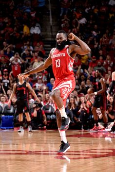 Portland Trail Blazers v Houston Rockets Basketball Is Life, Nba Basketball, Westbrook Nba, Russell Westbrook, Kobe Bryant Lebron James, Nba Stephen Curry, Nba Los Angeles, Nba Stars, Portland Trailblazers