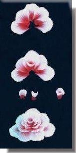 ACADEMIA CRAFTROOM: pintura decorativa, arte country, pintura en madera, pintura en tela, clases de pintura, seminarios internacionales, cur...