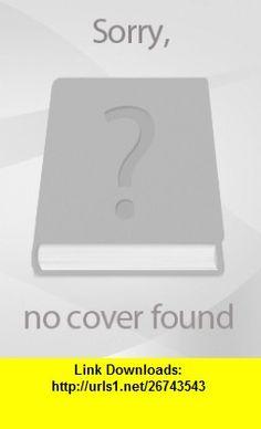 Inner-City Spirituality (9781851740550) John Pearce, Angela Pearce , ISBN-10: 1851740554  , ISBN-13: 978-1851740550 ,  , tutorials , pdf , ebook , torrent , downloads , rapidshare , filesonic , hotfile , megaupload , fileserve