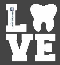 No existe mejor sensación que despertar para hacer lo que amamos #OdontólogosCol #Odontólogos #AmoSerOdontólogo