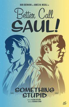 better call saul s02e08 watch online