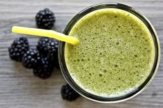 kate middleton's diet juice sweet