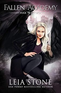Shared via Kindle. Description: Family is everything to Brielle, so when she learns about an opportunity to free her mother from Demon City, she takes it. No matter how dangerous, Brielle will do anything to unite her family in Angel City. All is going acco...