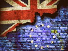 Brexit – ein Blickwinkel aus Jerusalem - http://www.audiatur-online.ch/2016/07/26/brexit-ein-blickwinkel-aus-jerusalem/