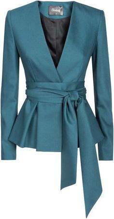 Dress skirt outfits blazers ideas for 2019 Long Maxi Skirts, Casual Skirts, Trendy Dresses, Nice Dresses, Casual Outfits, Maxi Dresses, Dress Prom, Dress Wedding, Casual Boots