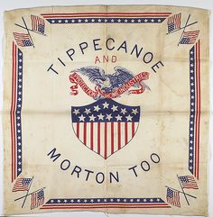 Tippecanoe & Morton Too