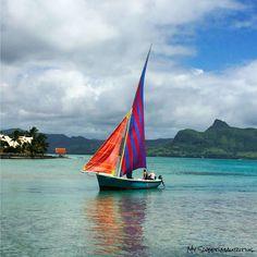 My Sweet Mauritius http://mysweetmauritius.blogspot.com/