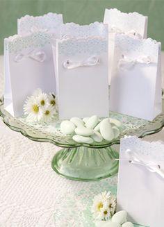 tischdeko in pastell f r eine perfekte blush wedding blush wedding pinterest kartonage. Black Bedroom Furniture Sets. Home Design Ideas