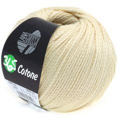 365 COTONE 02-pale yellow