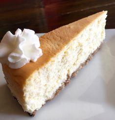 Keto is life | Keto Cheesecake with Pecan Almond Crust Keto Desserts, Keto Snacks, Easy Desserts, Dessert Recipes, Keto Foods, Ketogenic Recipes, Low Carb Recipes, Ketogenic Diet, Ketogenic Lifestyle