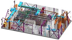 AutoCAD structural detailing, Building Information Modeling Facilities, building information modeling, Point Cloud Modeling Service and various other services provided by Steel Construction Detailing engineers entrusts to offers its clients with the finest service satisfaction. We put pure energies with our experience and trained engineers to render the finest services alike Rebar drawing service, Structural engineering services, Autodesk Revit Bim and globally.