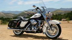 60 Best Hd Motorbike Wallpapers Images Motorcycles Motorbikes