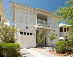 215 Western Lake Dr, Santa Rosa Beach, FL 32459 | MLS #774570 - Zillow