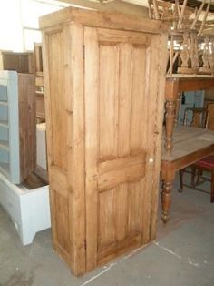 Victorian Pine Cupboard  £320.00  PRODUCT CODE: pine cupboard 1  This is a restored pine cupboard . With great storage potential . Sizes to be added later.  http://www.thereclamationshop.co.uk/antique/victorian-pine-cupboard-/205/12