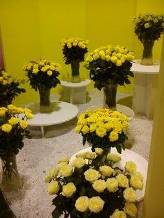 FLORA Flora, Table Decorations, Furniture, Home Decor, Homemade Home Decor, Home Furnishings, Decoration Home, Arredamento, Dinner Table Decorations