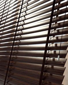 7 Healthy Cool Tips: Diy Blinds No Sew wooden blinds shops.Sheer Blinds For Windows bathroom blinds and curtains.Blinds Curtain How To Make. Patio Blinds, Diy Blinds, Outdoor Blinds, Bamboo Blinds, Fabric Blinds, Curtains With Blinds, Blinds Ideas, Roman Blinds, Neutral Bedroom Blinds