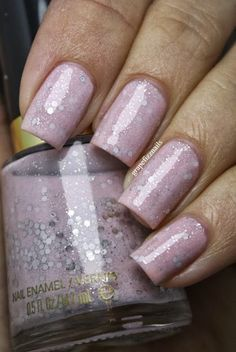 Best Revlon Nail Polishes And Swatches