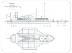 SHIPMODELL: handcrafted boat and ship models. Ship model plans , history and photo galleries. Ship models of famous ships. Wooden Boat Building, Boat Building Plans, Boat Plans, Model Ship Building, Steam Boats, Wooden Ship, Dinghy, Steam Engine, Wooden Boats