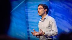 Samuel Cohen: Alzheimer's is not normal aging — and we can cure it | TED Talk | TED.com