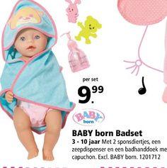 baby born - Google zoeken