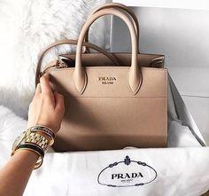 Prada handbags new collection www.justtrendygir - Prada Wallets - Ideas of Prada Wallets - Prada handbags new collection www. Prada Handbags, Prada Bag, Handbags Michael Kors, Fashion Handbags, Purses And Handbags, Fashion Bags, Large Handbags, Fashion Jewelry, Fashion Fashion