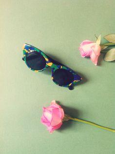 Vintage Sunglasses. #vintagesunglasses #vintage #sunglasses #berlin