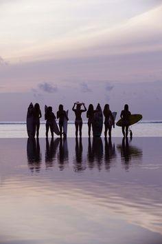 Surf .