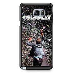 GEBLEG- Coldplay Samsung Galaxy Note 5 Case Hard Plastic Material with Black Frame Gebleg http://www.amazon.com/dp/B01CV5K40M/ref=cm_sw_r_pi_dp_Vi54wb0QP97Q0
