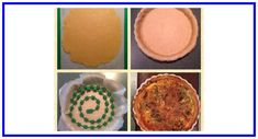 smoked salmon quiche recipe australia-#smoked #salmon #quiche #recipe #australia Please Click Link To Find More Reference,,, ENJOY!! Easy Appetizer Recipes, Vegetarian Recipes Easy, Healthy Crockpot Recipes, Smoked Salmon Quiche, Smoked Salmon Recipes, Sweet Potato Casserole Recipe With Marshmallows, Recipes With Marshmallows, 4 Hour Crock Pot Recipe, Pancake Recipe Without Milk