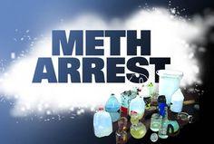 Drug Teams Discover Possible Oceana County Meth Lab - Northern Michigan's News Leader