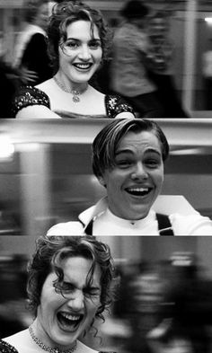 10 Movies That Will Make Life Worth Living. Scenes from the movie Titanic. - 10 Movies That Will Make Life Worth Living. Scenes from the movie Titanic. … 10 Movies That Will Make Life Worth Living. Scenes from the movie Titanic. Seven Film, 10 Film, Film Serie, Kate Winslet, Great Films, Good Movies, 90s Movies, Cinema Movies, Indie Movies