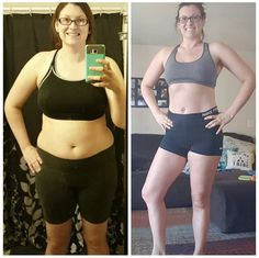 Reviews of garcinia cambogia ultra picture 2