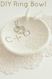 Bildresultat för porcelain bowls diy