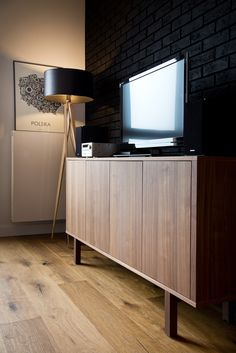 1000 ideas about ikea stockholm on pinterest ikea rugs and chairs. Black Bedroom Furniture Sets. Home Design Ideas