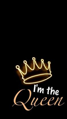 Iphone Wallpaper - Yes you are my queen darling - - . iPhone Wallpaper , Iphone Wallpaper - Yes you are my queen darling - - . Iphone Wallpaper - Yes you are my queen darling - Queens Wallpaper, Mood Wallpaper, Iphone Background Wallpaper, Aesthetic Iphone Wallpaper, Galaxy Wallpaper, Girl Wallpaper, Cartoon Wallpaper, Disney Wallpaper, Blessed Wallpaper