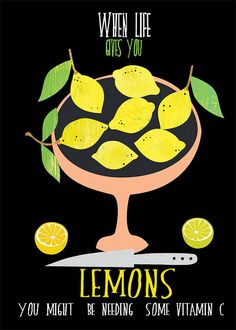 Limon-limonero