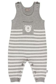 Hust & Claire Eco Baby, Claire, Rompers, Clothes, Shoes, Style, Fashion, Outfits, Swag