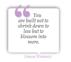 Motivational quote of the day for Tuesday, February 4, 2014