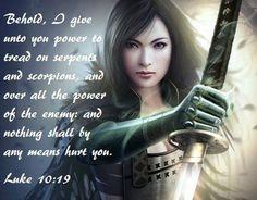for all my sisterhood ... Esther 5:3