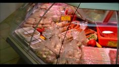 χατζηγρηγοριου meat market - Αναζήτηση Google Food Styling, Chicken, Shop, Google, Store, Cubs