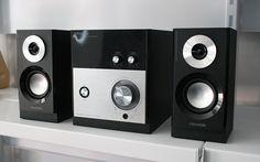 Loa Bluetooth M-880 BT 2.1 cho âm thanh sống động - So Sánh Giá 24h