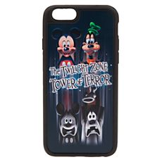 Tech Accessories | Accessories | Adults | Disney Store
