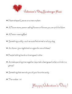 valentines-day-scavenger-hunt-idea