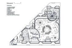 Galeria - Arquitetura do Pavilhão MACONDO / Manuel Villa Arquitectos + Oficina Informal - 18