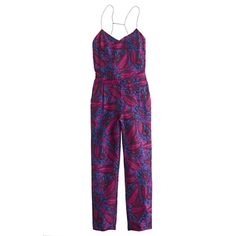 Score this jumpsuit and more! Plus a complete list of Memorial Day Sales!