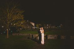 » Search Results for 'ballymagarvey village' Wedding Blog, Our Wedding, Wedding Venues, Wedding Photos, Ireland, Weddings, Search, Wedding Reception Venues, Marriage Pictures