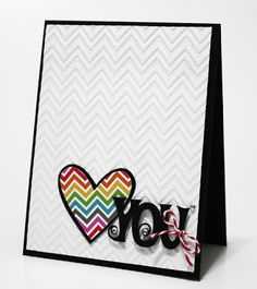 Tami Mayberry: Exciting news and a new toy from Sizzix!!