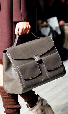 Victoria Beckham Part 1: 'Harper' Bag